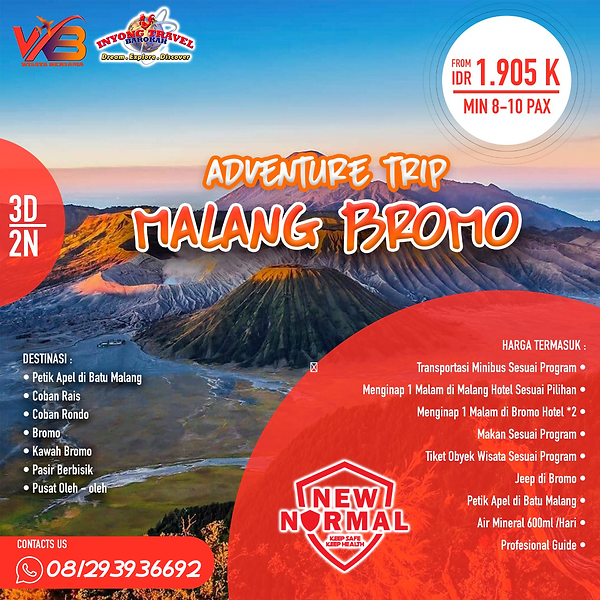 MalangBromo-AdventureTrip-inyongTravel.p