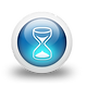 3d hourglass - Style 1.png