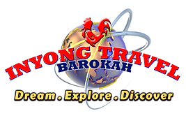 Logo utama Inyong Travel FIX.png