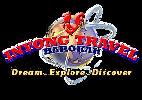 Logo utama Inyong Travel FIX.png