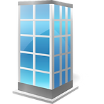 building-png-image-24255_edited.png