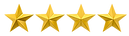 4 Stars - Style1.png