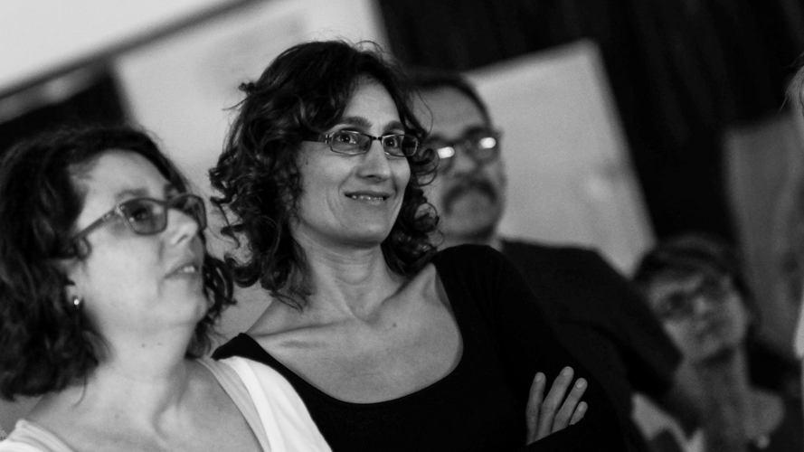 2015-05-16_Workshop_Roccafranca_62.jpg