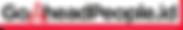 Sampurna logo .png