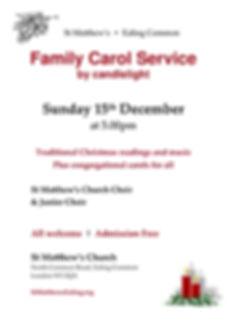 Carols Poster 2019-1.jpg