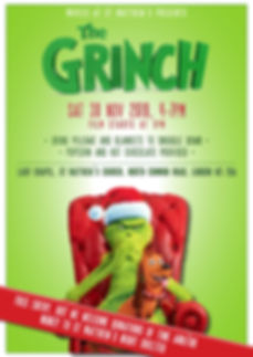 The Grinch poster-1.jpg