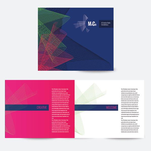brochure-mock.jpg