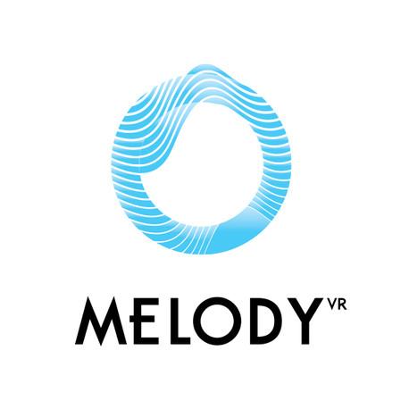 MelodVR-Logo.jpg