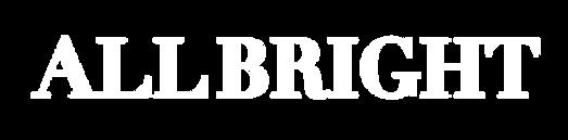 AllBright Logo-WHITE-04-05.png
