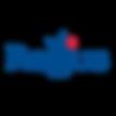 Regus-Logo.png