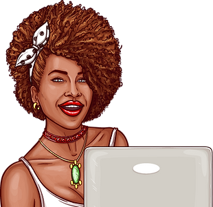 black-woman-laptop.png