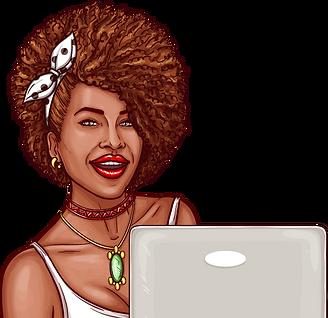 black-woman-laptop.png