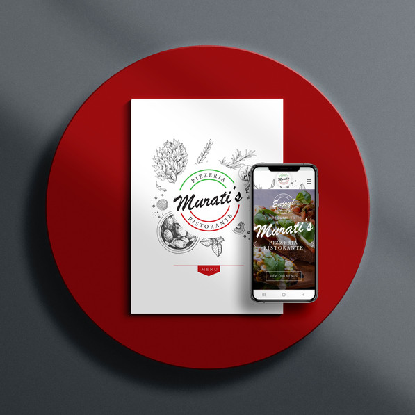 Murati's-Pizzeria-Brand-refresh-menus-we