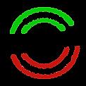murati-logo.png