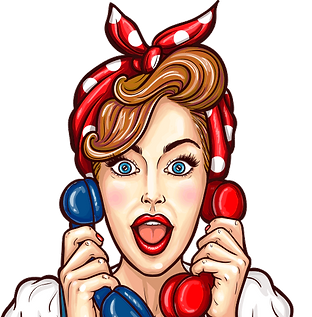STRAWBERRYSOCIAL-GIRL-ON-PHONE.png