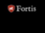 Fortis Logo-10.png