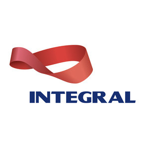 integral-facilities-management-logo-colo