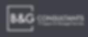 B&G-consutants logo-02.png