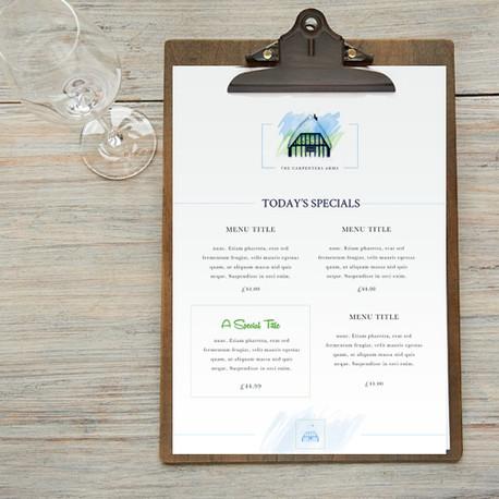 carpenters-arms-menu-visual.jpg