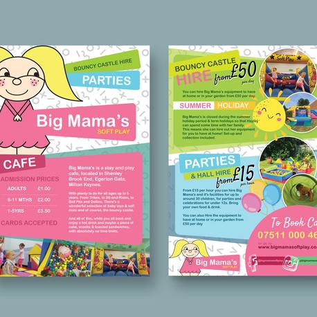 bigmamas-flyer-visual.png