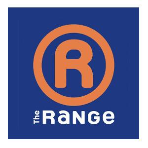 the-range-logo-coloru.jpg