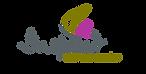 Inspired InteriorsLondon Logo copy-01.pn