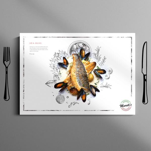 Murati's-Pizzeria-Brand-placemats.jpg