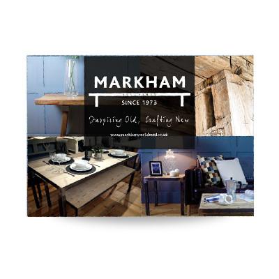 MARKHAM-FLYER-4.jpg