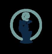 healthy Minds Matter Logo