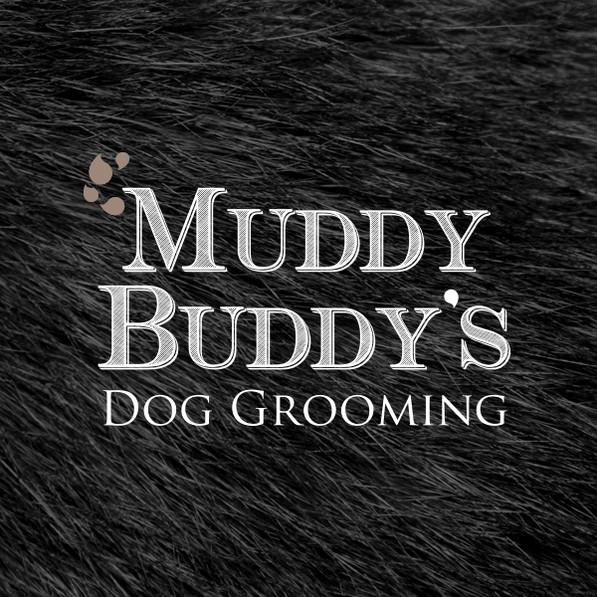 Muddy-buddy-logo.jpg