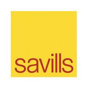 Savills-logo-colour.jpg