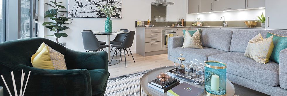 inspired-furniture-shop-llounge-seating-