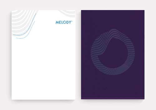 melody-letterhead.jpg