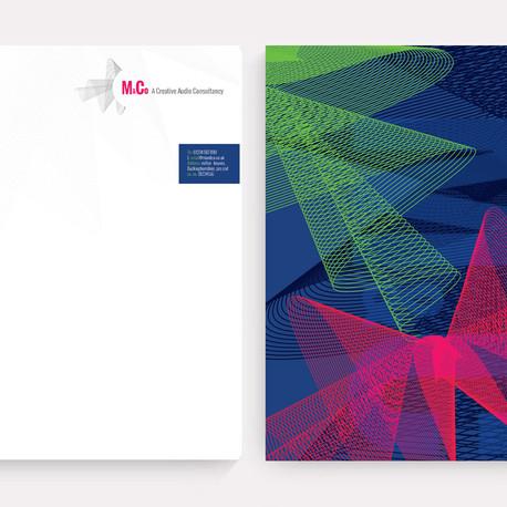 m&co-letterhead2 copy.jpg