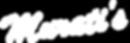 murati-logo-white.png