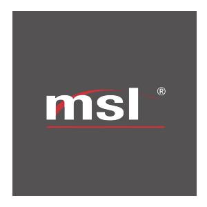 msl-logo-colour.jpg