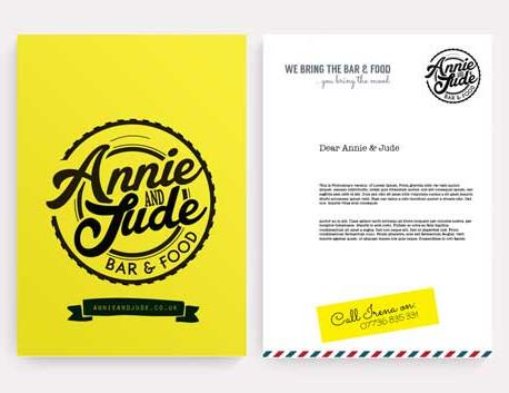 A&J-Letterhead.jpg