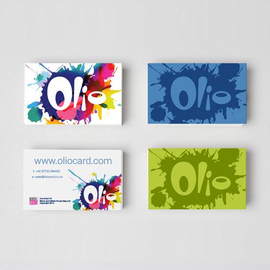 olio-businesscards.jpg