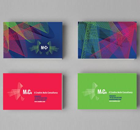 mandco-businesscards.jpg