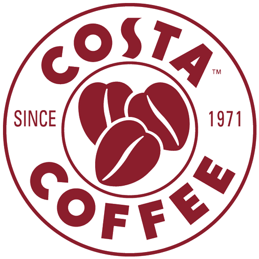 costa-coffee_0.png