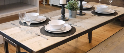 markham-reclaimed-dining-table-benches-design.jpg