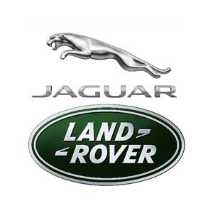 land-rover-jaguar-logo-colour.jpg