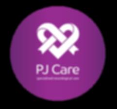 PJ Care - circle-logo.png