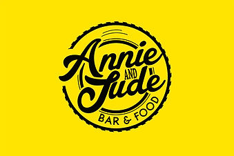 Logo Design by Frillie Design