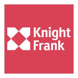 frank-knight-logo-colour.jpg