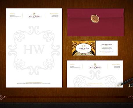 HWA-stationary-visual.jpg