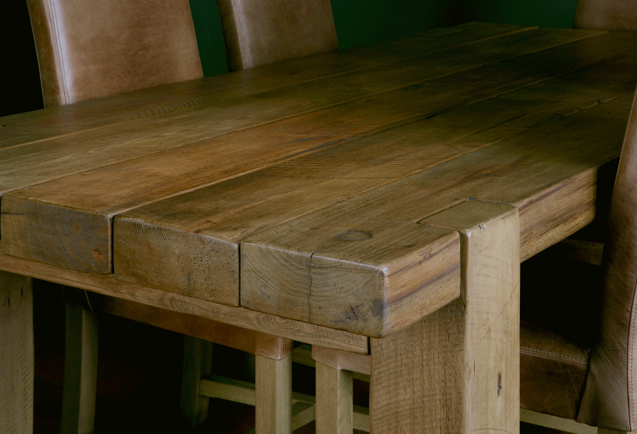 Furniture-Reclaimed-Furniture-Reclaimed-Beam-table