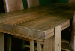Furniture-Reclaimed-Furniture-Reclaimed-Beam-table