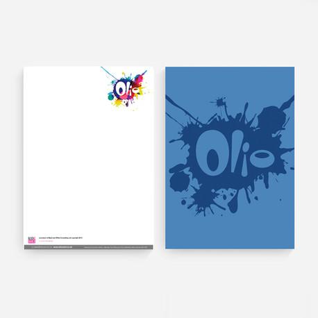 olio-letterhead.jpg