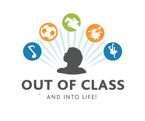 Charity Logo Design